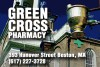 Green_Cross_Pharmacy_200