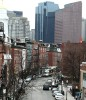 "<strong><a href=""http://www.northendboston.com/living/community-groups/"">NEIGHBORHOOD GROUPS</a></strong>"